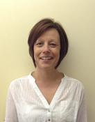 Miss Flounders - Teaching Assistant Y1/2