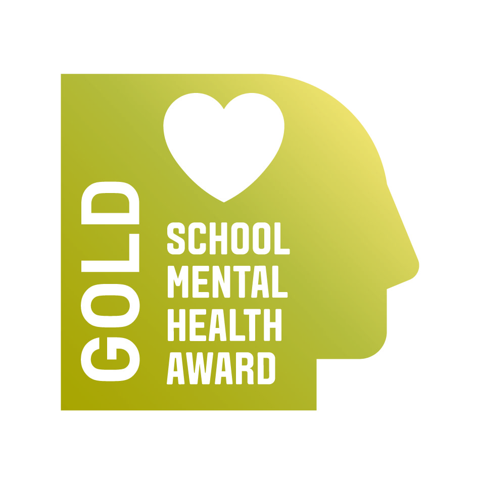 http://www.hartelwickfederation.org.uk/elwick/wp-content/uploads/sites/3/2019/01/Mental-Health-Identifier_GOLD.jpg