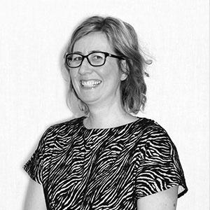 Mrs Heaton - Executive Headteacher