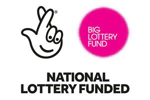 https://www.national-lottery.co.uk