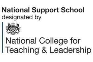 https://www.nationalcollege.org.uk