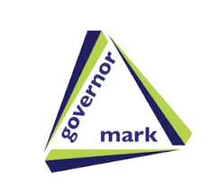 http://www.hartelwickfederation.org.uk/hart/wp-content/uploads/sites/2/2018/11/Governor-mark-logo.png