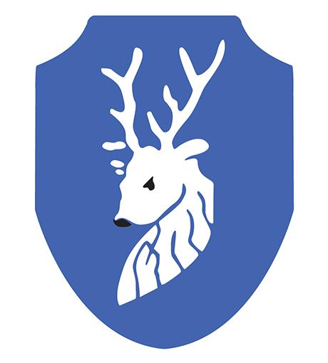 Hart Primary Logo